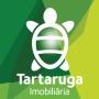 Tartaruga – Imobiliária
